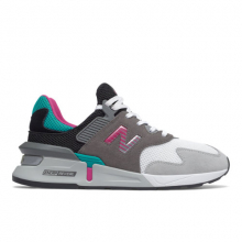 997 Sport Men's Sport Style Shoes by New Balance in Midvale UT