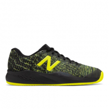 996v3 Men's Tennis Shoes