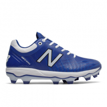 4040v5 TPU Men's Cleats and Turf Shoes by New Balance in Rehoboth Beach DE