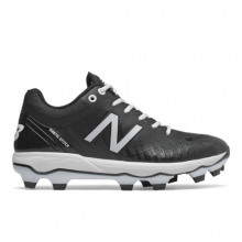 4040v5 TPU Men's Cleats and Turf Shoes by New Balance in Dallas TX