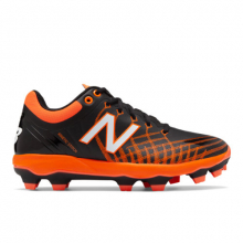 4040 v5 TPU Men's Cleats and Turf Shoes by New Balance in Tampa FL