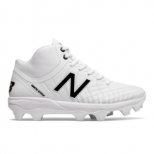 4040v5 Men's Cleats and Turf Shoes by New Balance in Burlingame CA