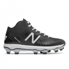 4040v5 Mid-Cut TPU Men's Cleats and Turf Shoes by New Balance in Burlingame CA