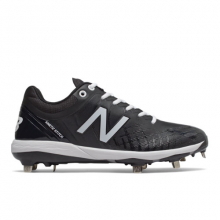 4040v5 Metal Men's Cleats and Turf Shoes by New Balance in Edmond OK