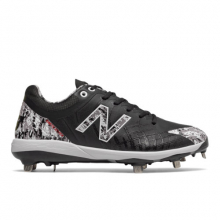 4040v5 Metal Men's Cleats and Turf Shoes by New Balance in Rockwall TX