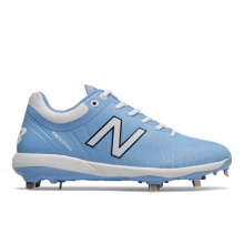 4040 v5 Metal Men's Cleats and Turf Shoes by New Balance in Rogers AR