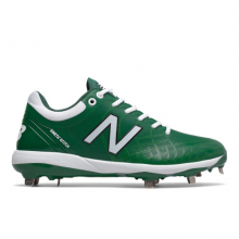 4040v5 Metal Men's Cleats and Turf Shoes by New Balance in Cardiff Ca