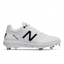 4040v5 Metal Men's Cleats and Turf Shoes by New Balance in Cordova TN