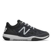 4040v5 Turf Men's Cleats and Turf Shoes by New Balance in Chattanooga TN