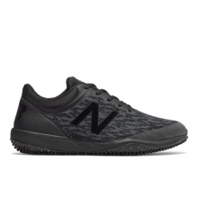 4040v5 Turf Men's Cleats and Turf Shoes by New Balance in Tempe Az
