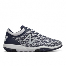 4040v5 Turf Men's Cleats and Turf Shoes