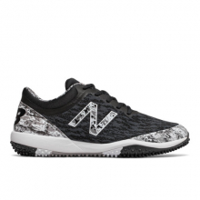 4040v5 Pedroia Turf Men's Cleats and Turf Shoes by New Balance