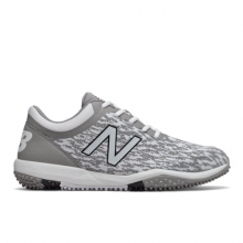 4040v5 Turf Men's Cleats and Turf Shoes by New Balance in Palm Desert Ca