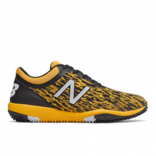 4040v5 Turf Men's Cleats and Turf Shoes by New Balance