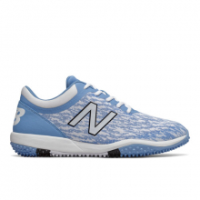 4040v5 Turf Men's Cleats and Turf Shoes by New Balance in Tampa FL