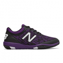 4040v5 Turf Men's Cleats and Turf Shoes by New Balance in Bradenton FL