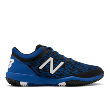 4040 v5 Turf Men's Cleats and Turf Shoes by New Balance in Houston TX