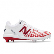 4040v5 Hero Men's Cleats and Turf Shoes