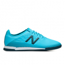 Furon v5 Dispatch IN Men's Soccer Shoes by New Balance