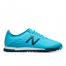 Furon v5 Dispatch TF Men's Soccer Shoes by New Balance