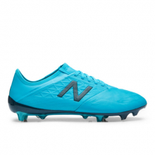 Furon v5 Pro Leather FG Men's Soccer Shoes by New Balance