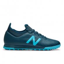 Tekela v2 Magique TF Men's Soccer Shoes by New Balance