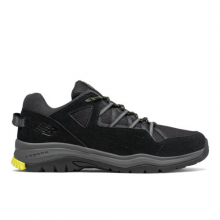 669 v2 Men's Walking Shoes