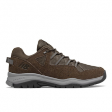 669 v2 Men's Walking Shoes by New Balance in Victoria BC