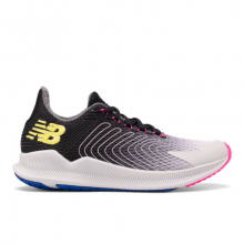 FuelCell Propel Women's Neutral Cushioned Shoes by New Balance in Williston VT