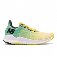 FuelCell Propel Women's Neutral Cushioned Shoes by New Balance in Avon CT