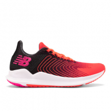 FuelCell Propel Women's Neutral Cushioned Shoes by New Balance in Little Rock Ar