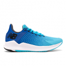 FuelCell Propel Women's Neutral Cushioned Shoes by New Balance in Anaheim Ca