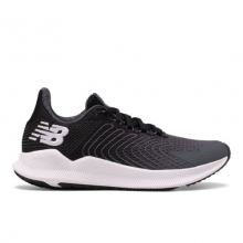 FuelCell Propel Women's Neutral Cushioned Shoes by New Balance in Delta BC