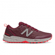 Nitrel v3 Women's Trail Running Shoes by New Balance in Encino Ca