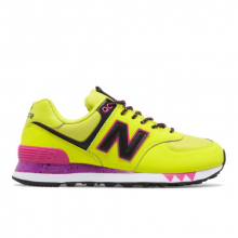 574 Women's 574 Shoes by New Balance in Lethbridge Ab