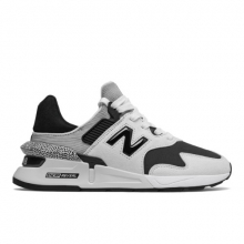 997 Sport Women's Sport Style Shoes by New Balance in White Plains NY