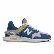 997 Sport Women's Sport Style Shoes by New Balance in New York NY