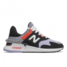 997 Sport Women's Sport Style Shoes by New Balance in Naperville IL