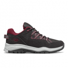 669v2 Women's Walking Shoes