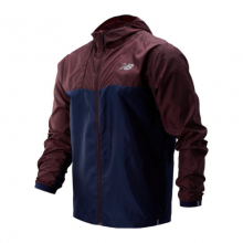 New Balance 91240 Men's Lite Packjacket 2.0