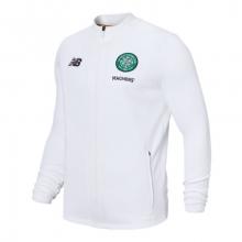 New Balance 931102 Men's Celtic FC Game Jacket by New Balance