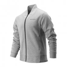New Balance 93504 Men's Sport Style Core Jacket by New Balance