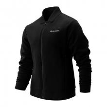 93504 Men's Sport Style Core Jacket by New Balance