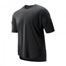 New Balance 93101 Men's Reclaim Hybrid Short Sleeve