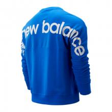 New Balance 93512 Men's Sport Style Optiks Crew