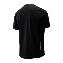 New Balance 93535 Men's Sport Style Pocket Tee by New Balance