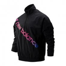 New Balance 93579 Men's Sport Style Optiks Anorak