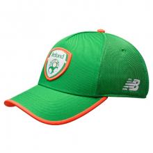 New Balance 934091 Men's FA Ireland Elite Cap by New Balance