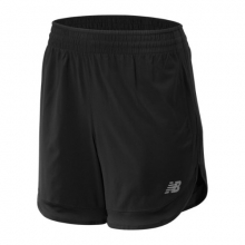 93274 Women's Accelerate 5 In Short by New Balance