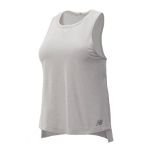 New Balance 93271 Women's Impact Run Mesh Tank by New Balance in Colorado Springs CO